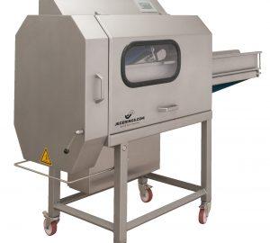 Industriele Bandsnijmachine BCM-1650
