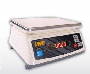 UWE ADW-E (IP66)