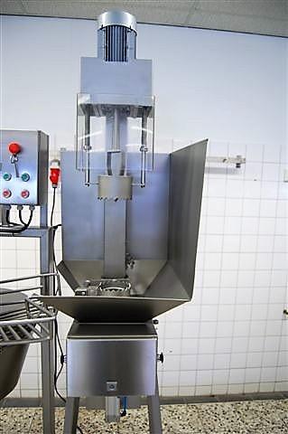 EILLERT KS-600 5