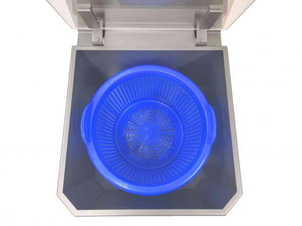Groente_centrifuge