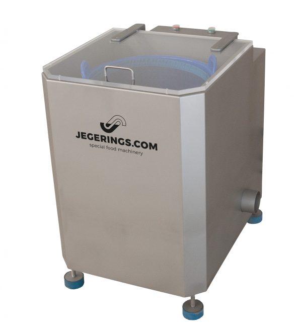 centrifuge LS-ES