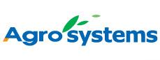 Agrosystems Co.,Ltd.
