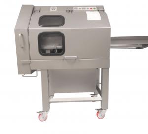Kronen GS 10 Vegetable Cutter Machine Jegerings.com