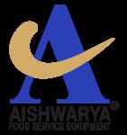 Aishwarya Consolidates