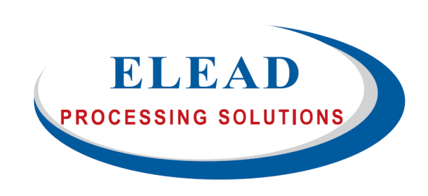 Elead Processing Solutions