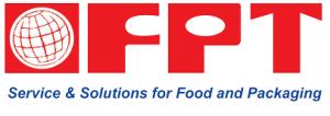 FPT Asia Logo